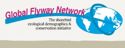 Global Flyway Network